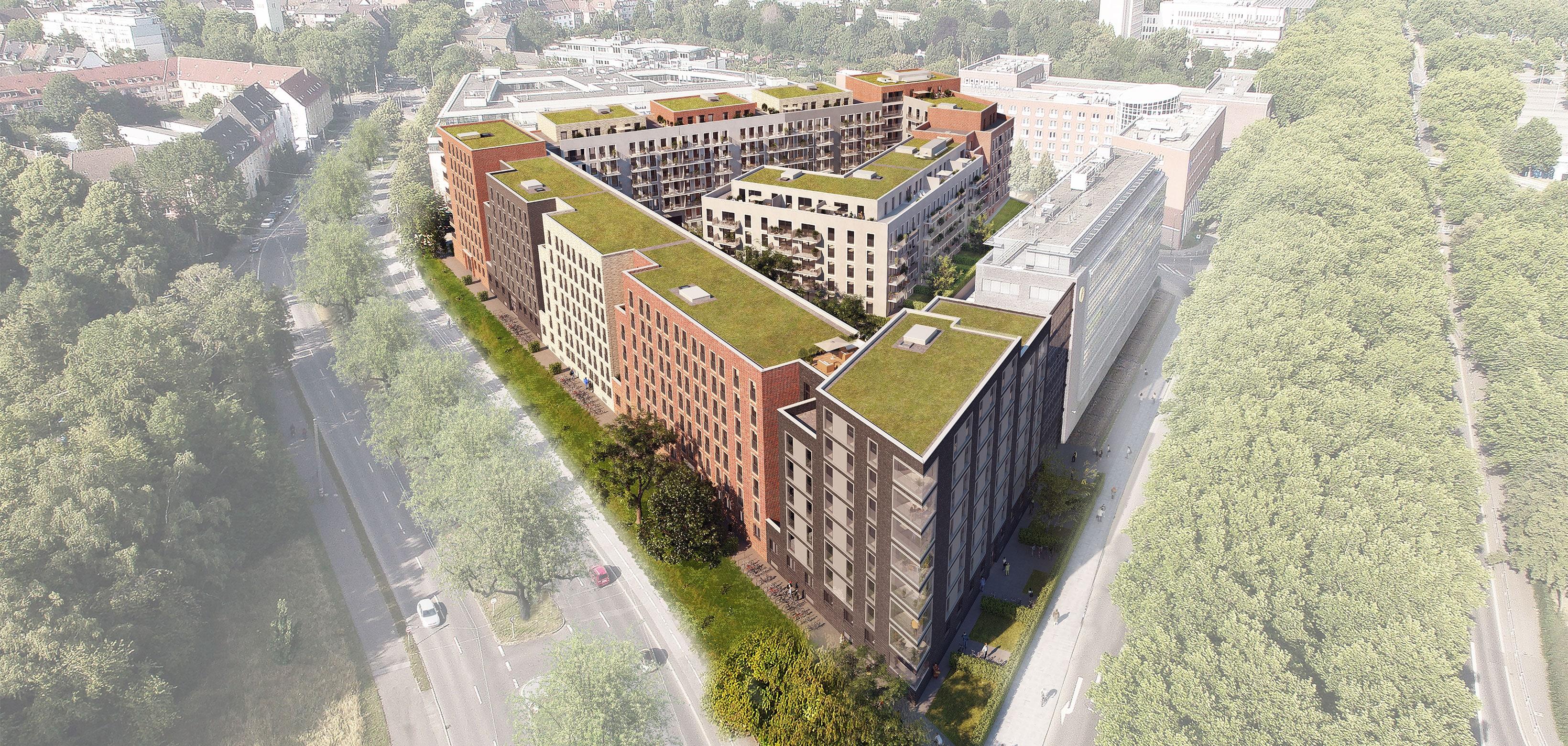 behome-urban-und-modern-wohnen-in-dortmund-Luftbild-min